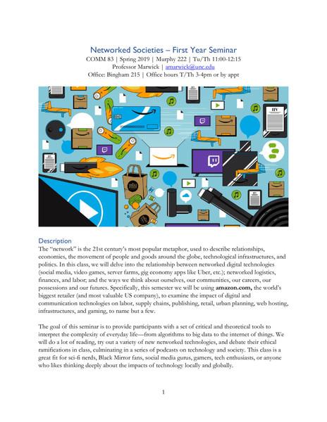 networked-societies-syllabus-_-spring-2019_final.pdf