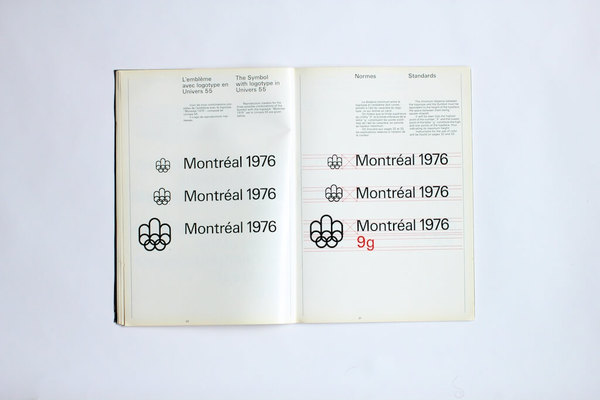 montreal-olympics-logotype-large-opt.jpg