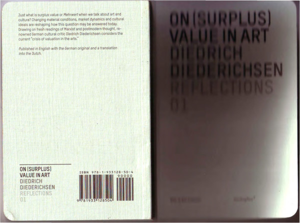 diedrichson-on_surplus_value_in_art1.pdf