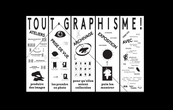 groupe_ccc_centre_pompidou_studio_13-16_20.jpg