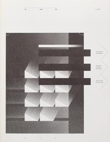 1988_05.jpg