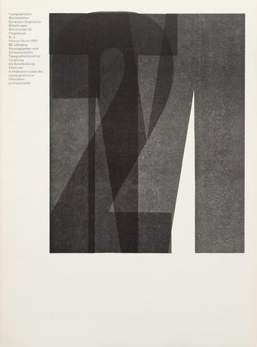 1967_02.jpg