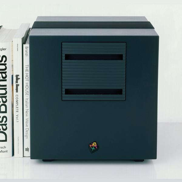 Portfolio-of-Product-Design-Work-frog-2014-12-07-21-52-21.jpg
