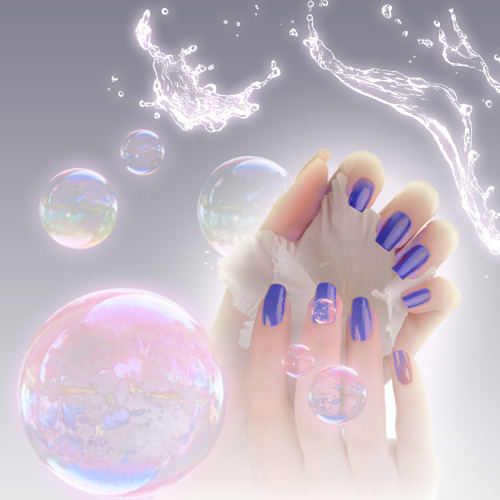 cyber-spa-nails.png