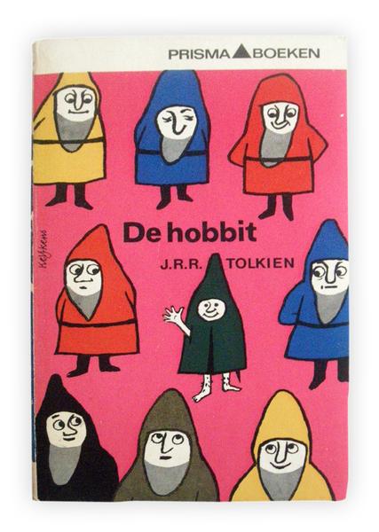 de-hobbit-1960-cover.jpg