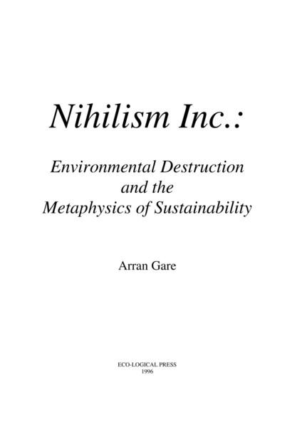 arran-gare-nihilism-inc.pdf