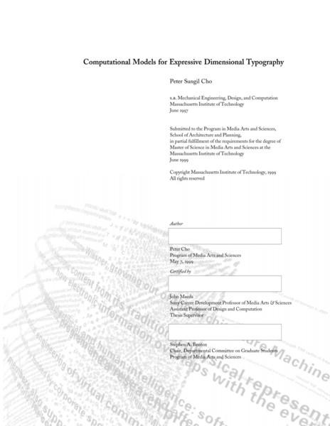 pchothesis.pdf