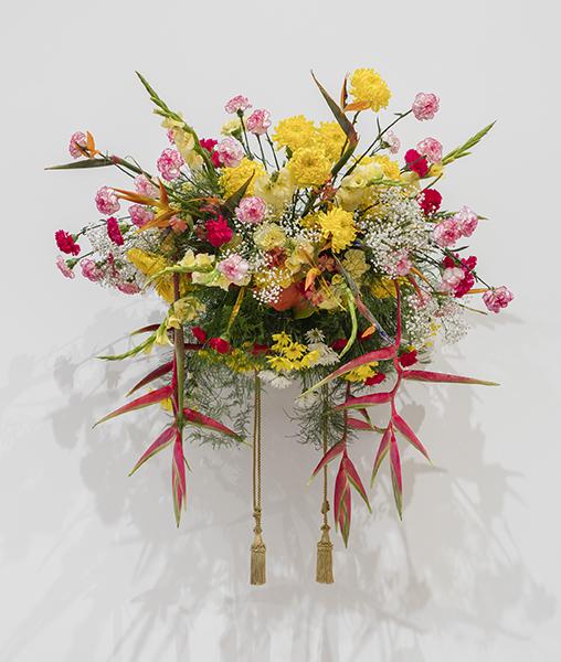 flowers_17a_bd.jpg