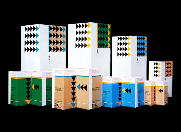 dbl_packaging_emery_vincent_associates-1280x933.jpg