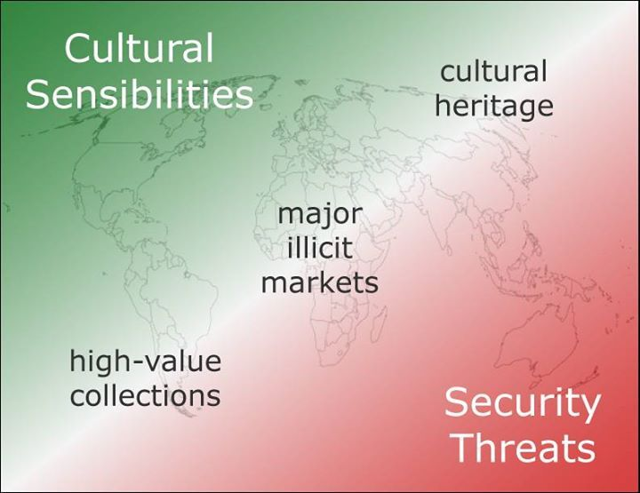 cultural and professional heritage essay Essay on cultural diversity violated the rules and regulations governing their work and professional sexual ethical standards essay on strategic management.