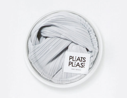 simple-pleats-please-packaging-design-pictures-and-images.jpg