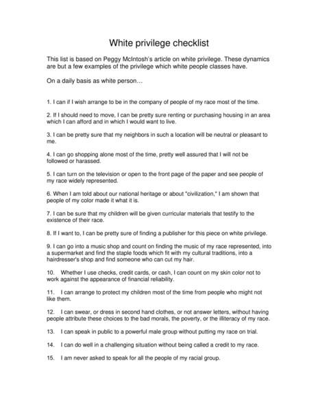 white_privilege_checklist.pdf