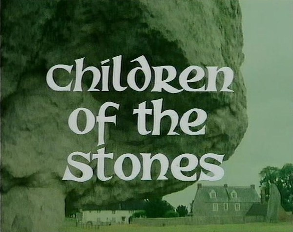 children-of-the-stones-title.jpg