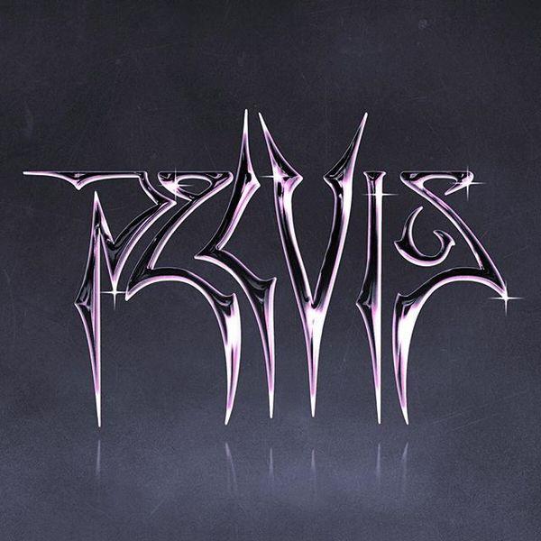 """1,269 Likes, 26 Comments - PELVIS (@pelvispelvispelvis) on Instagram: """"🔮 Fog in the streets, a church clock beats #pelvis #vvs"""""""