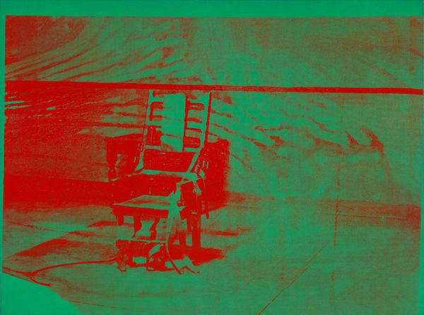 warhol-electric-chair-2.jpg