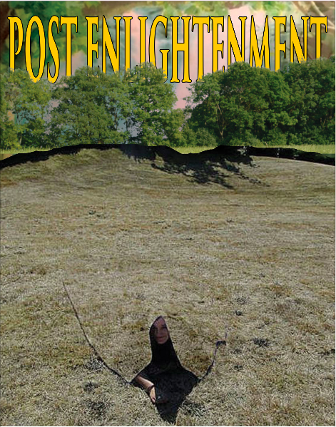 postenlightenment.png