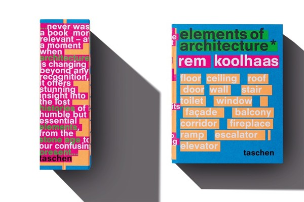 elements-architecture-koolhaas-book-1.jpg
