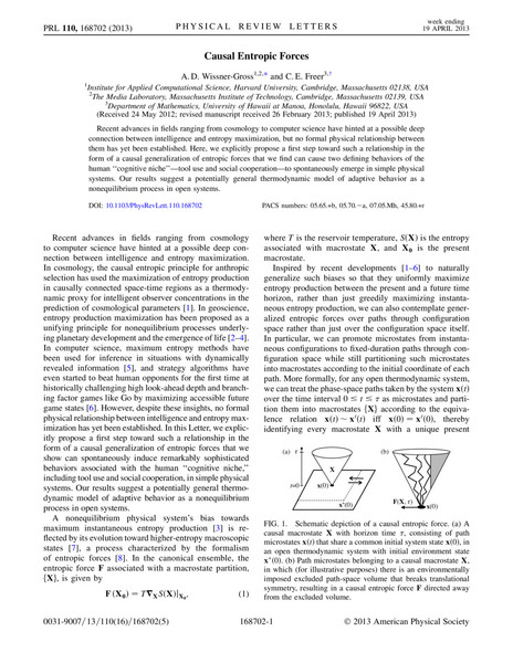 physrevlett_110-168702.pdf