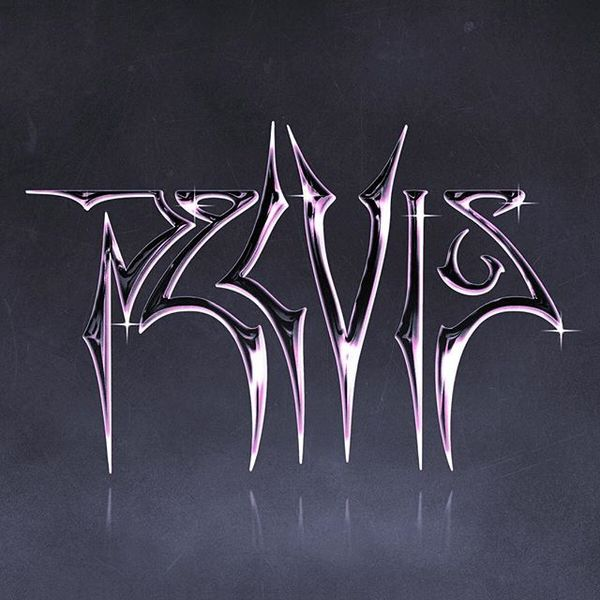 🔮 Fog in the streets, a church clock beats #pelvis #vvs