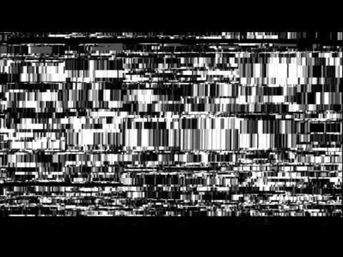 VHS Glitch - Vol. 2 - Free