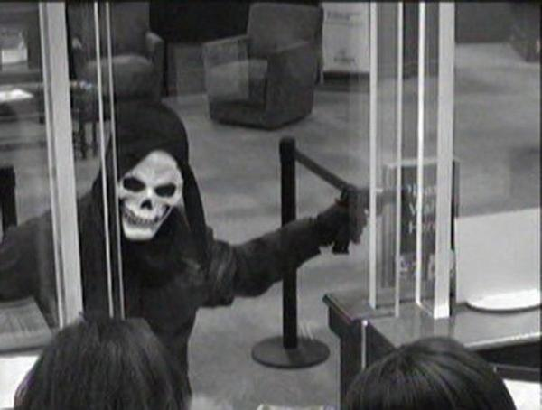 gal-bandit-grim-reaper-jpg.jpg