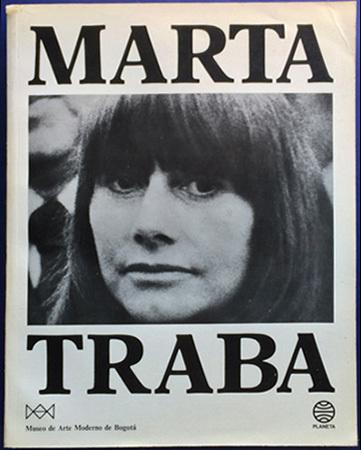 1984-10-martatraba.jpg