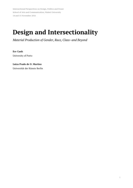 canli-prado_design-and-intersectionality.pdf