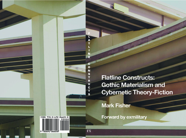 mark-fisher-flatline-constructs.pdf