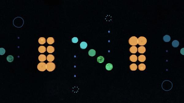 mitj-random-screens-8.jpg