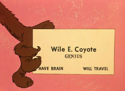 wile-e-coyote-genius-business-card.png