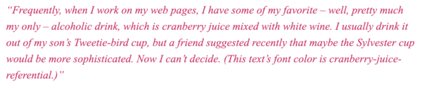 cranberry-juice-referential