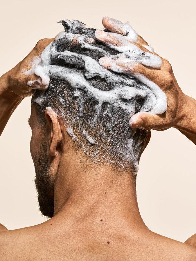 1347-38a-him-hir-model-hair-291.jpg?format=1500w