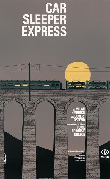 funken-car-sleeper-express-belgian-railways-1964.jpg