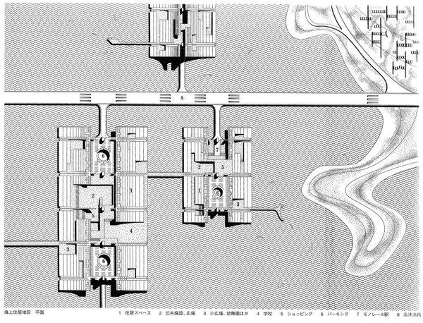kenzo-tange-plan-tokyo-1960-01-1.jpg