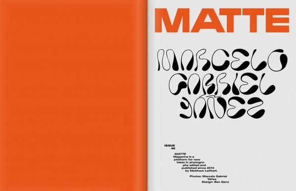 ben-ganz-matte-yanez2-800x517.jpg