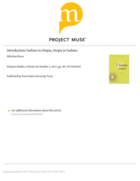 fashion_in_utopia.pdf