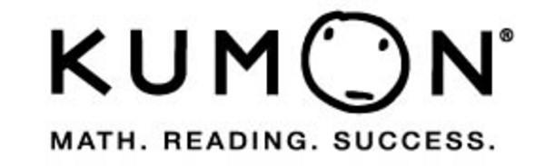 Kumon-Math-Reading-Success-Logo2.jpg