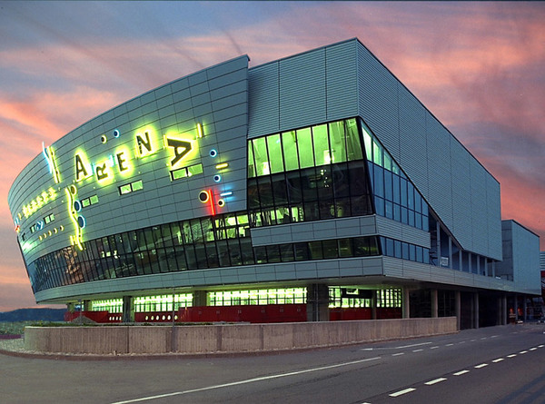 arena-geneve-preloadimage-tickets.jpg