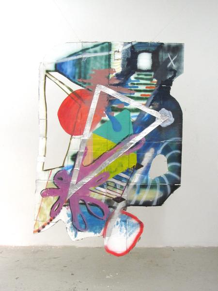 ohne-titel-2013-farbe-klebeband-pappe.jpg