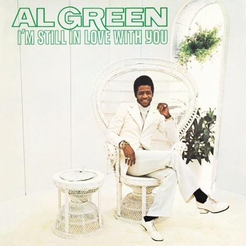 im-still-in-love-with-you-al-green.jpg