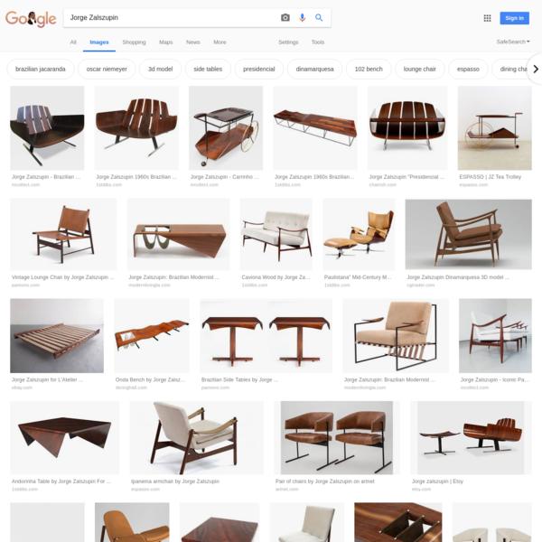 Jorge Zalszupin - Google Search