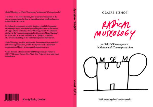 bishop_claire_radical_museology.pdf