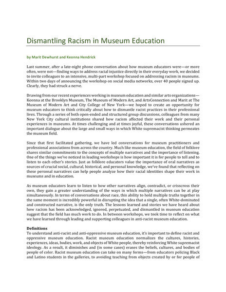 dismantling-racism-from-jfev3.pdf