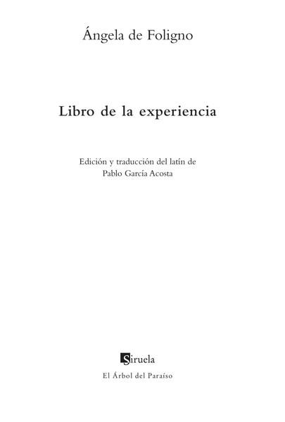librodelaexperiencia.pdf