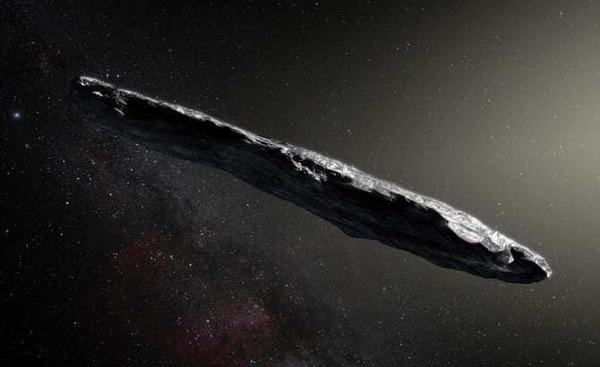 oumuamua.jpg?strip=all-lossy=1-quality=60-resize=670-410-ssl=1