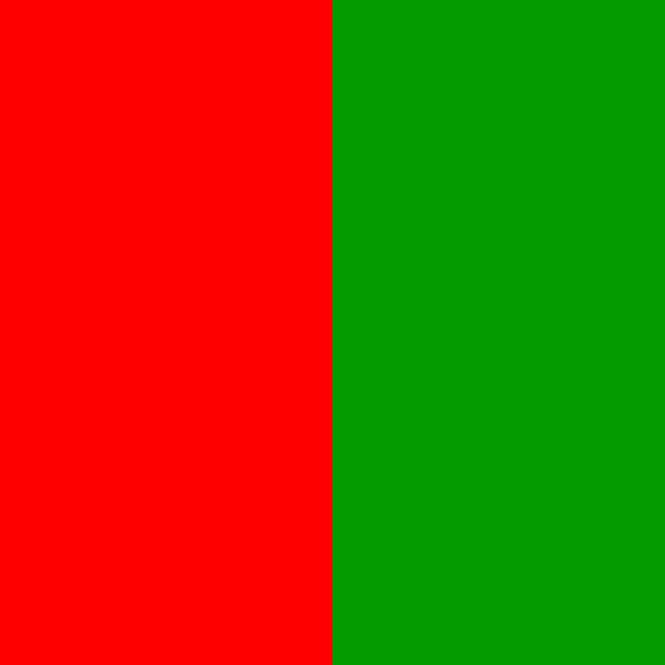 f08ee85e-76d7-4c35-9f21-b0fd8f380918.png