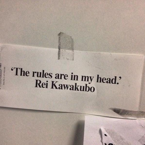 reikawakubo
