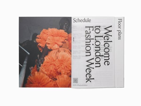 03_lfw_ss19_handbook_sprd_7.png?w=2000-fm=jpg-q=70-auto=format