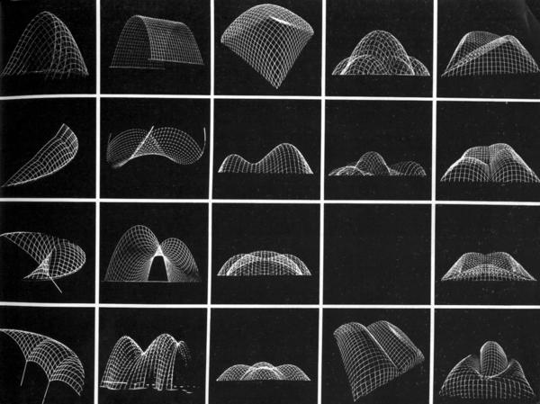 ottomultihalle-gridshell_catalog.jpg