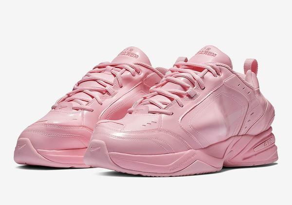 martine-rose-nike-air-monarch-iv-pink-at3147-600-3.jpg